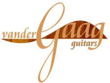 Van der Gaag Guitars